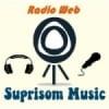 Suprisom Music