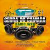 Rádio Web Serra do Camará