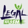 Rádio Legal 101.9 FM
