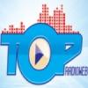 Web Rádio Top Sul