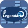 Rádio Legendária 95.9 FM