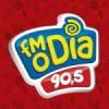 Rádio FM O Dia 90.5