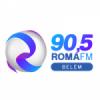 Rádio Roma 90.5