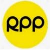 RPP Huancayo  97.3 FM  1140 AM