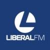 Rádio Liberal 97.5 FM
