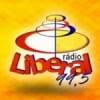 Rádio Liberal 99.5 FM