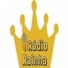 Radio Rainha