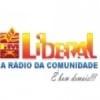 Rádio Liberal 87.9 FM