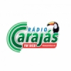 Rádio Carajás FM Web