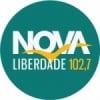 Rádio Nova Liberdade 102.7 FM