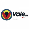 Rádio Vale 97.7 FM
