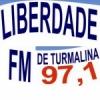 Rádio Liberdade 97.1 FM