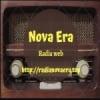 Rádio Nova Era