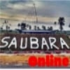 Saubara Online