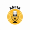 Rádio Web VG