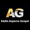 Rádio Aspecto Gospel