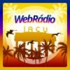 Web Rádio Iaçu