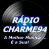 Web Rádio Charme 94