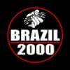 Rádio Brazil 2000