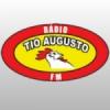Rádio Super Tio Augusto