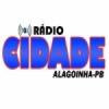 Rádio Cidade Alagoinha