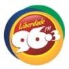 Rádio Liberdade 96.3 FM