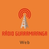 Web Rádio Guaramiranga