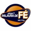 Rádio Palavra de Fé FM