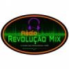 Revolução Mix