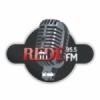 Rádio Rede 95.5 FM