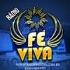 Rádio Fé Viva