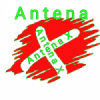 Rádio Antena X