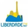 Rádio Liberdade 94.7 FM