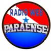 Rádio Paraense