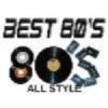 Radio Best 80 All Style