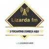 Rádio Lizarda 87.9 FM