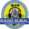 Rádio Rural 104.9 FM
