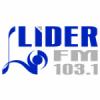 Rádio Líder 103.1 FM