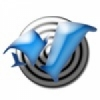 Mojunet Web Rádio