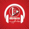 Rádio O Repórter