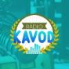 Rádio Kavod