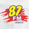 Rádio Humaitá 87.9 FM