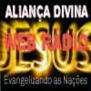 Rádio Alinça Divina