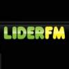 Rádio Líder 98.3 FM