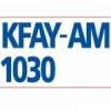 Radio KFAY 1030 AM