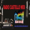 Rádio Castello Web