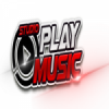 Rádio Studio Play Music RN