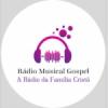 Rádio Musical Gospel
