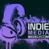 Indie Media Weekly