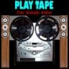 Play Tape